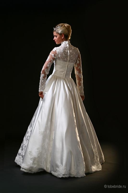 свадебные платья костюмы прокат