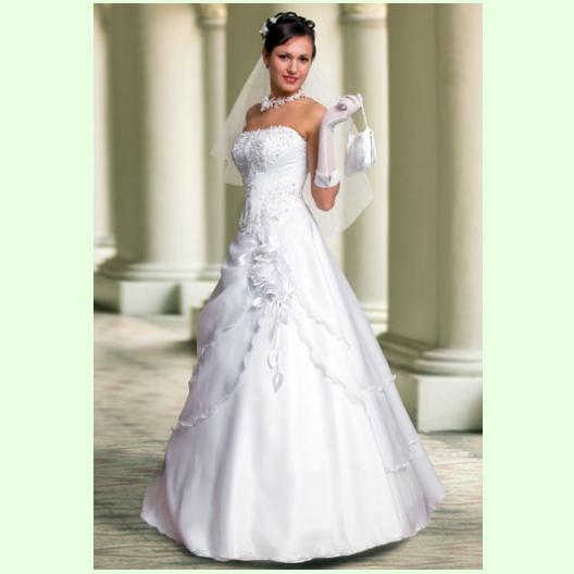 Свадебные платья белоруссия лифчики