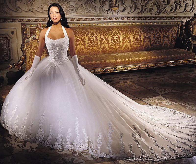 Свадебное Платье Заказать В Китае 56