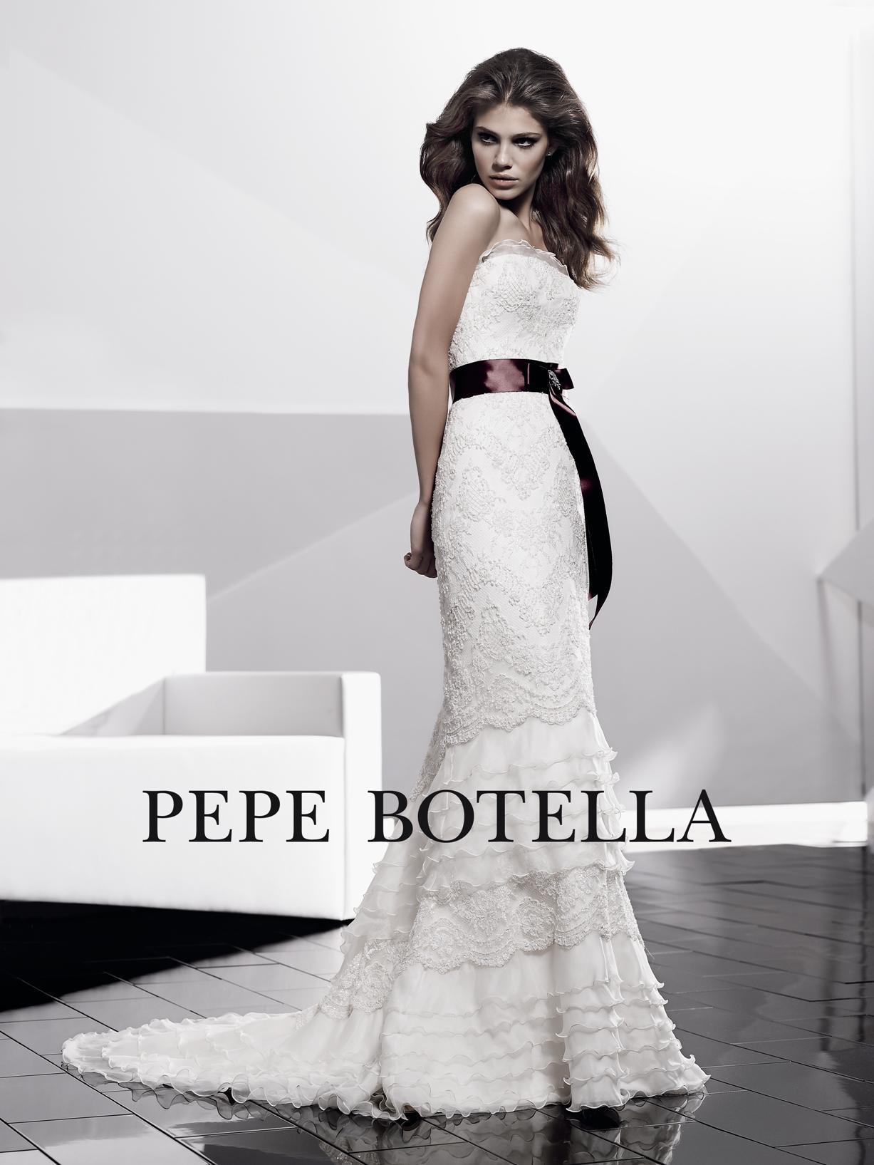 Свадебные дизайнерские платья!, цена