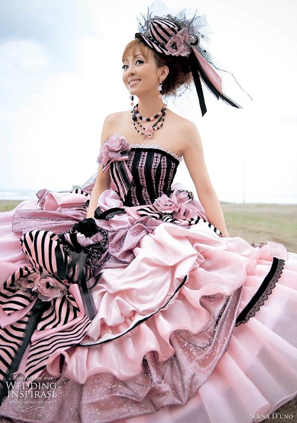 платья винтажные платья свадебные