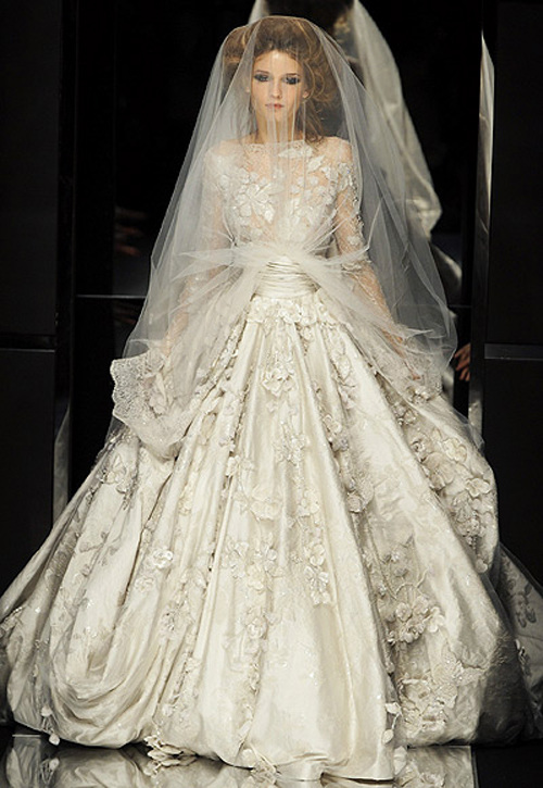 красивые платья для девушек короткие дагестан