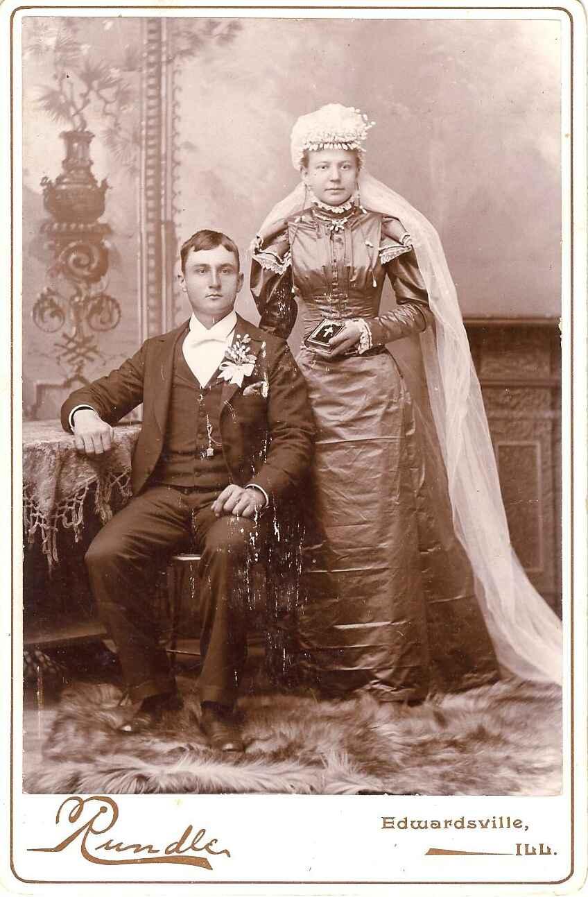свадьбы 80-х фото