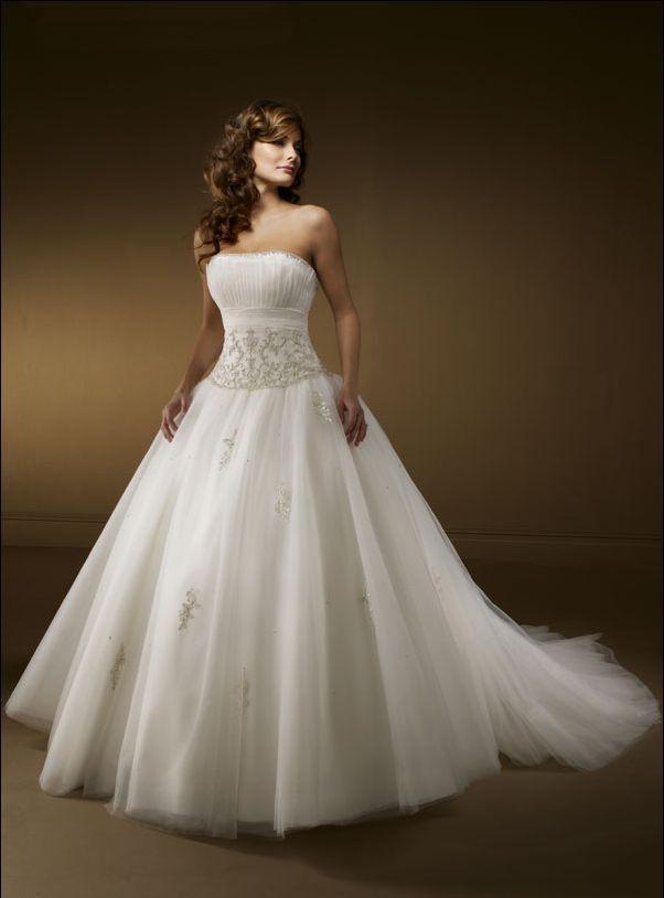 платья для подружек невесты на осень