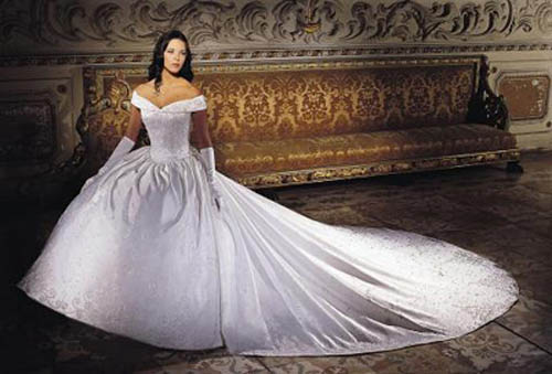 Plus Size Bridal Stores Indianapolis Holiday Dresses - Wedding Dress Stores Indianapolis