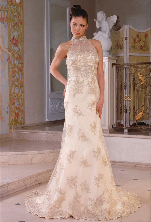Куплю Платье Подружки Невесты
