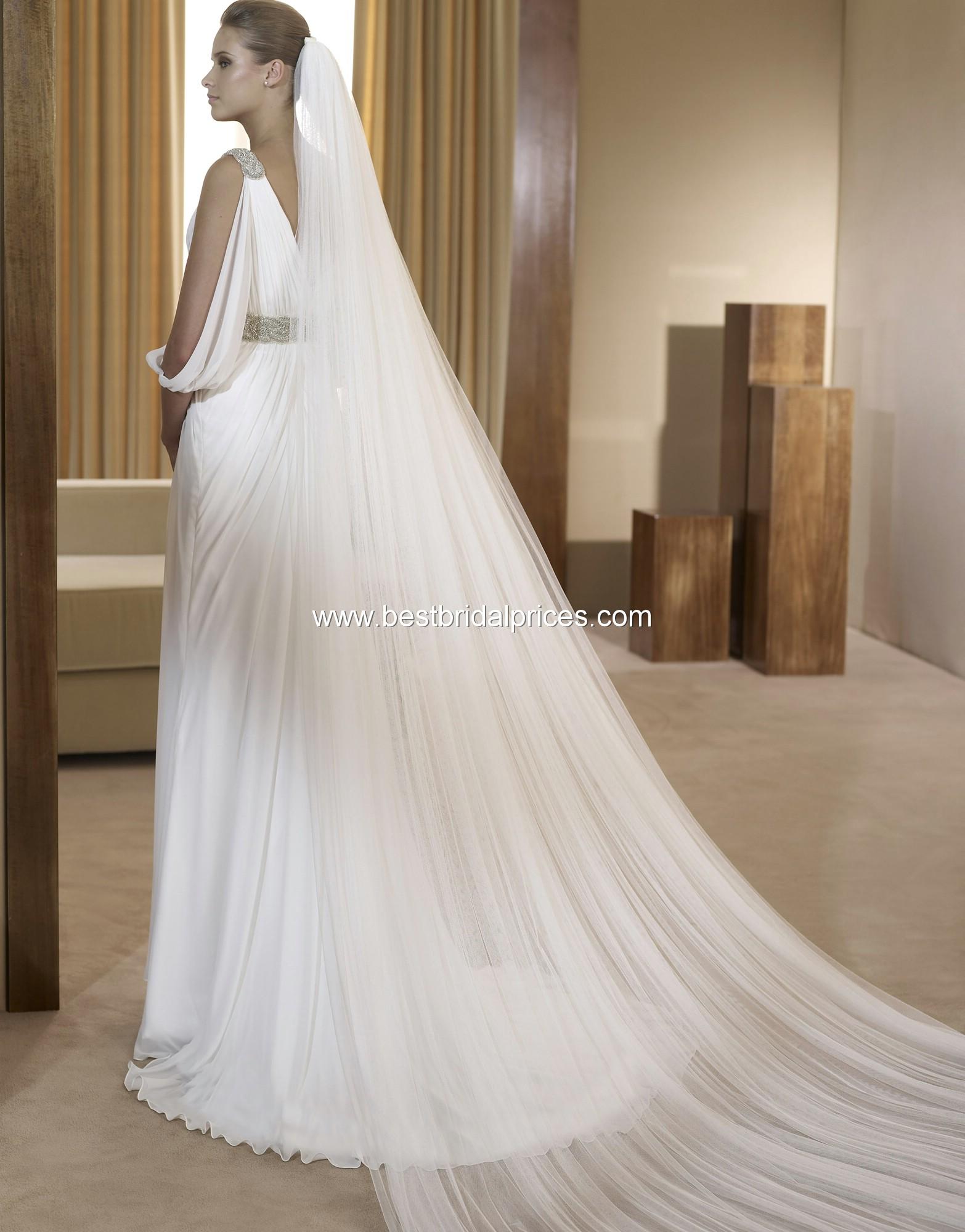 Свадебные Платья В Греческом Стиле И К Ним Прически