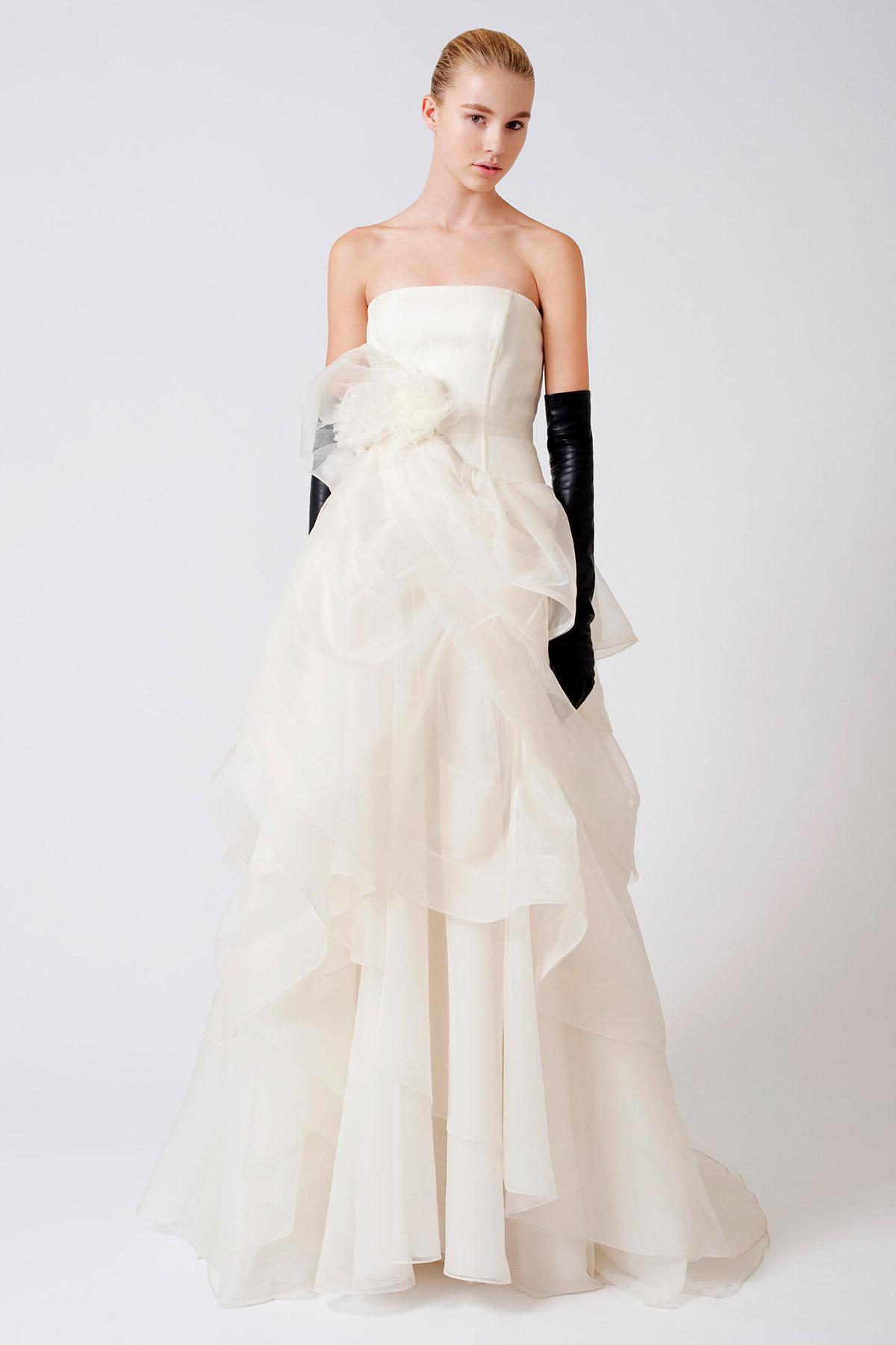 Wedding Dress Shops In San Francisco - Best Wedding Ideas 2017