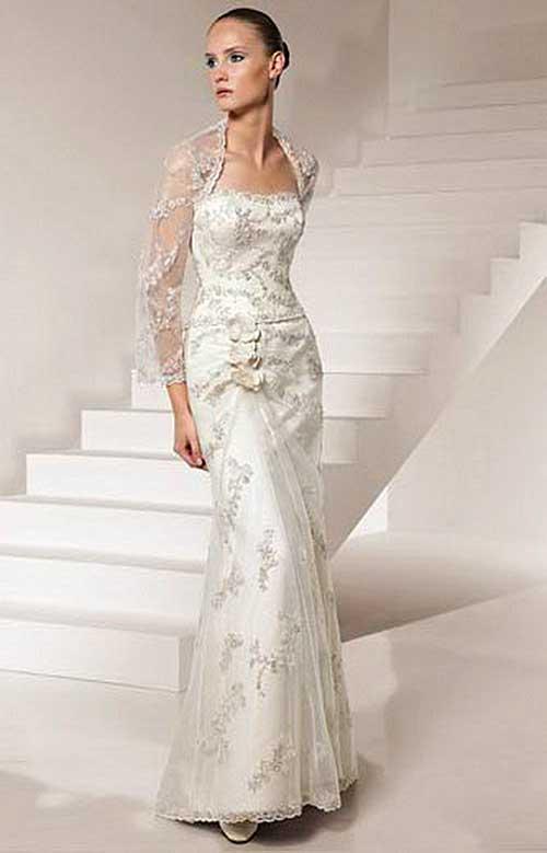 Свадебные платья каталог с ценами