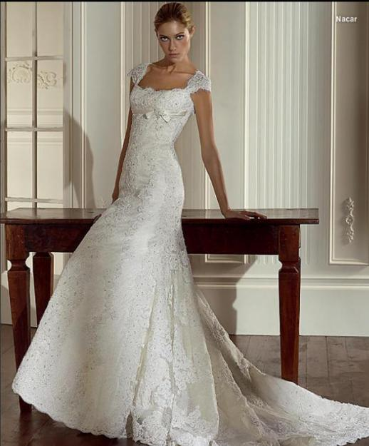 Недорогие свадебные платья в СПб