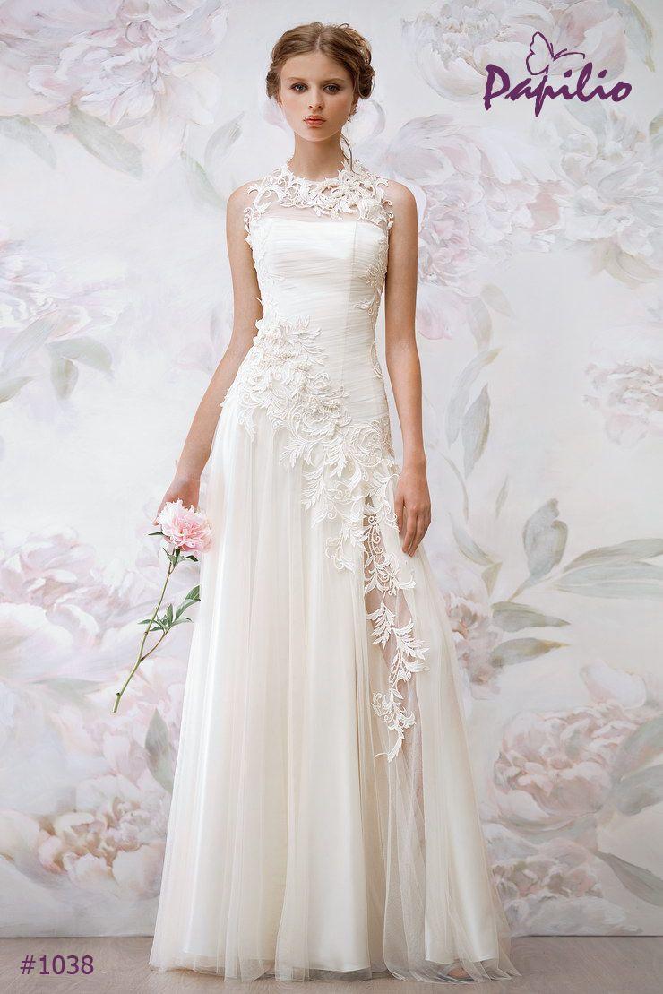 Прокат свадебных платьев, Тюмень