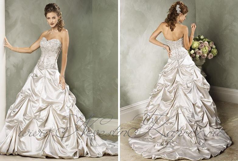 DataLife Engine Версия для печати Бесплатные картинки свадебные платья.