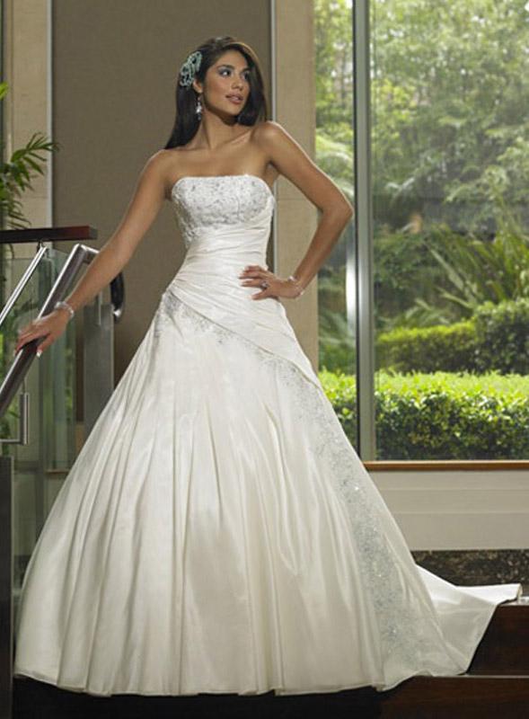 b61c20146d0024d Свадебные платья / Интересное / Популярное Самые интересные выкройки ...