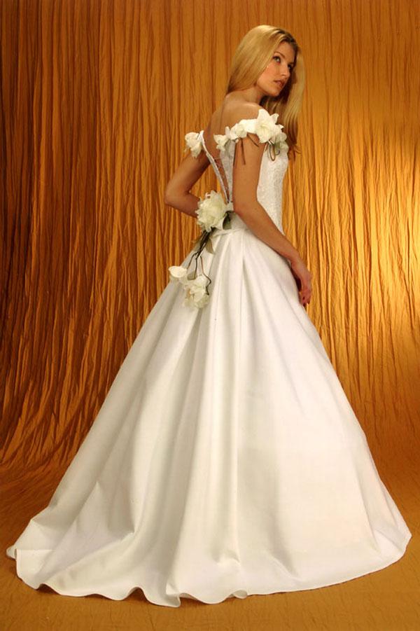 Владивосток Купить Свадебное Платье