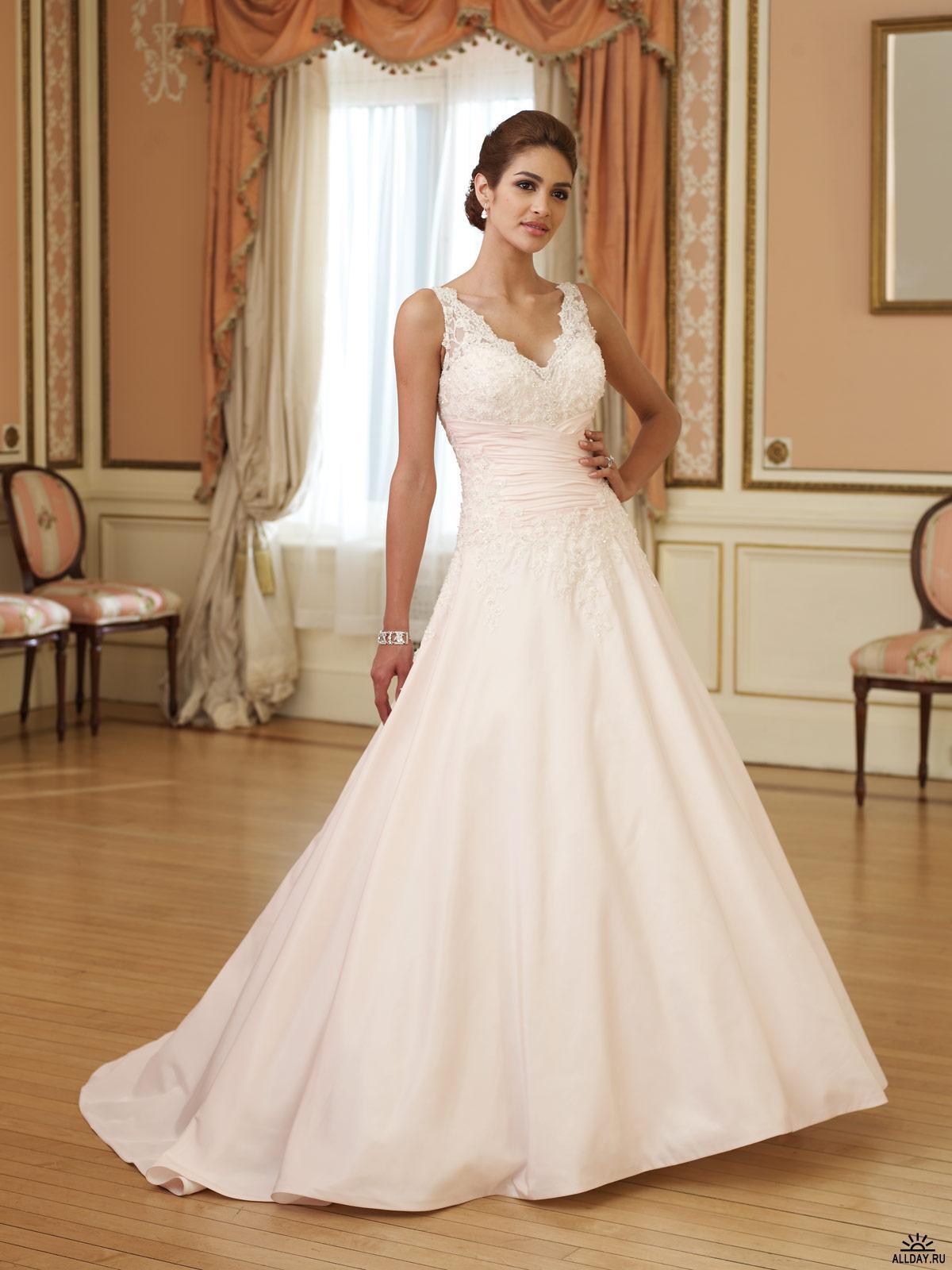 Свадебные Платья Для Взрослых Дам