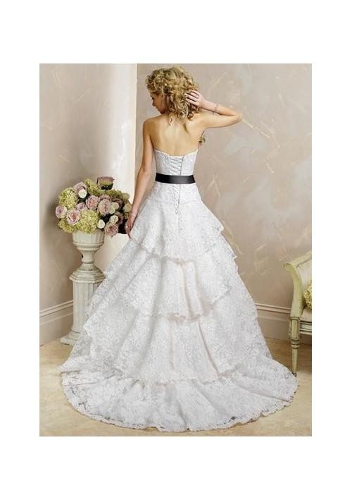 Мода-А Свадебные Платья