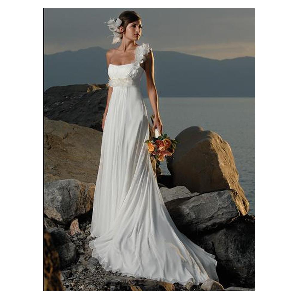 Сонник Свадебное платье приснилось, к чему снится Свадебное