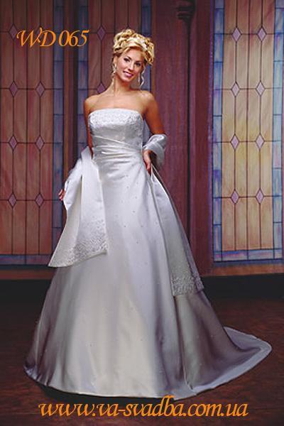 Американские сайты свадебных платьев