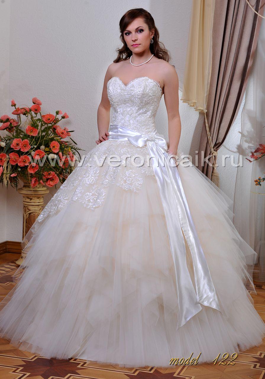 платья, Хабаровск - Свадебные платья и