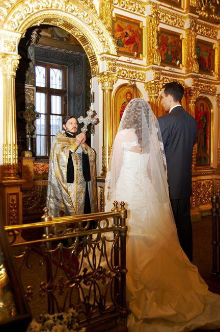Костюм Для Венчания Женский