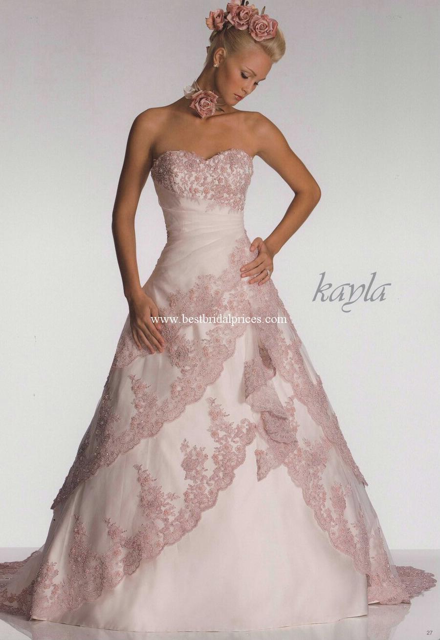 Смотреть передачу свадебное платье 4
