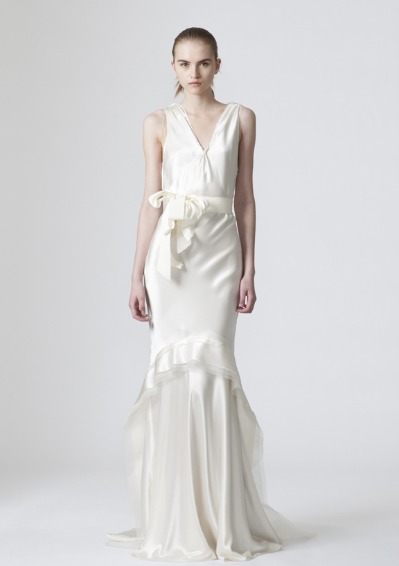 Свадебные платья в салонах, фото, цены и где заказать в