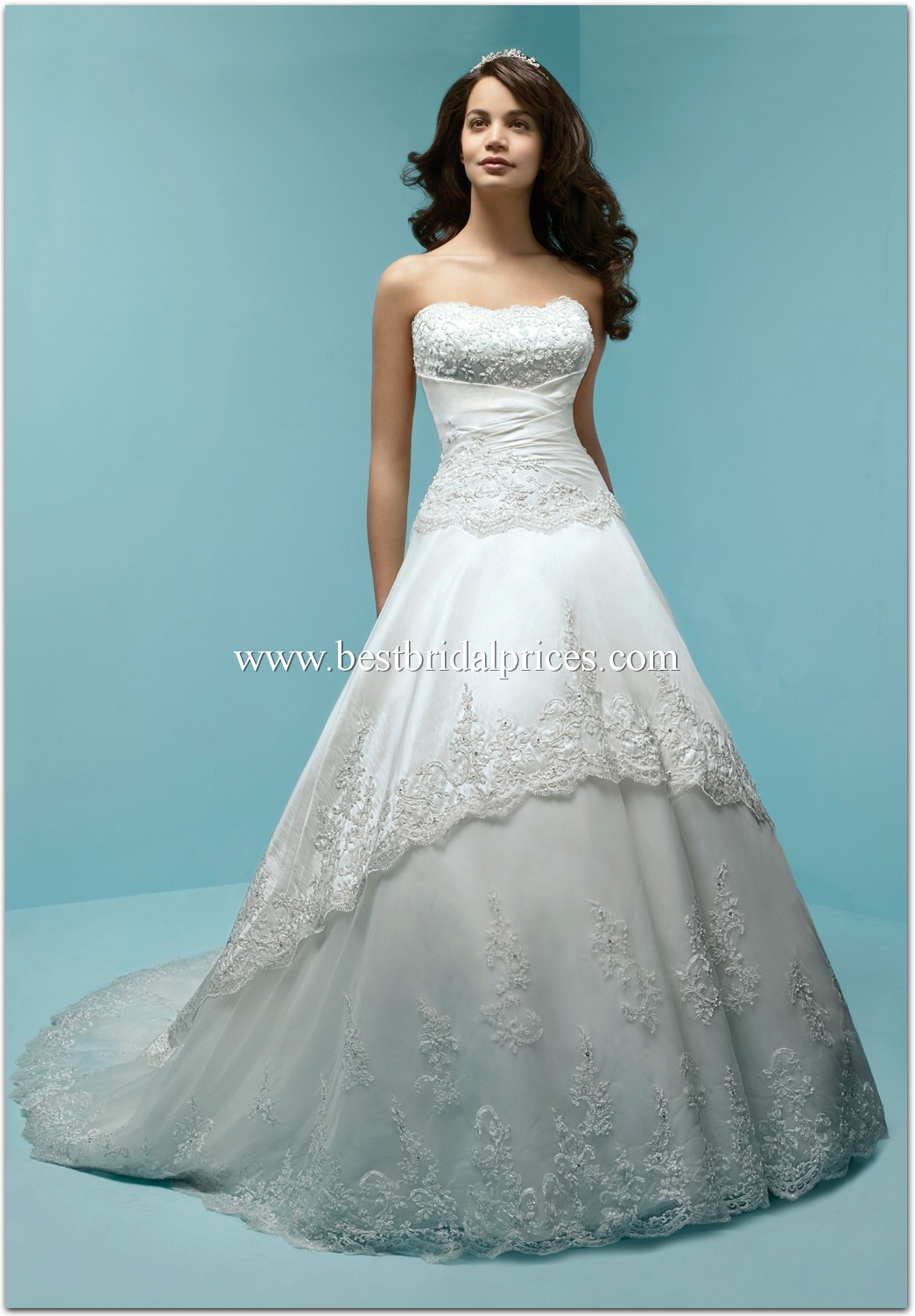Fancy Faerie Wedding Dresses Picture Collection - All Wedding ...