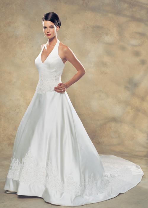 a6ee84dd2d9 Свадебные платья   Обсуждения в сети   Американские свадебные платья ...
