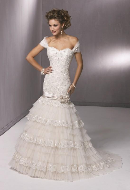 Zgestner Shorer Harsi Shoreri Zgestneri Nkarner Wedding Dresses Picture.