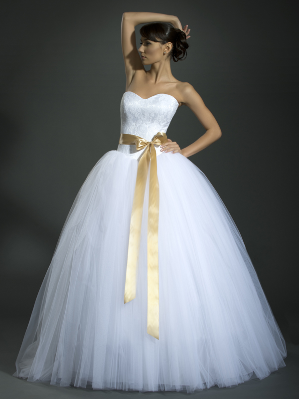 Купить Свадебное Платье Во Сне