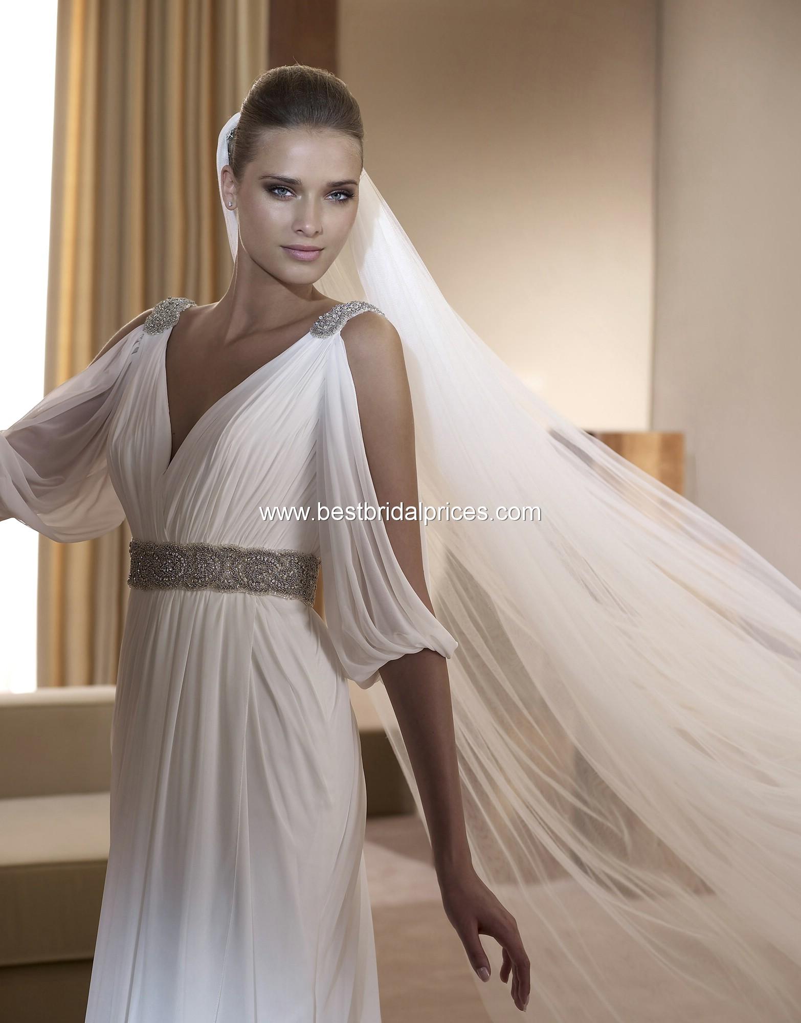 платье из трикотажа сшить самой фото
