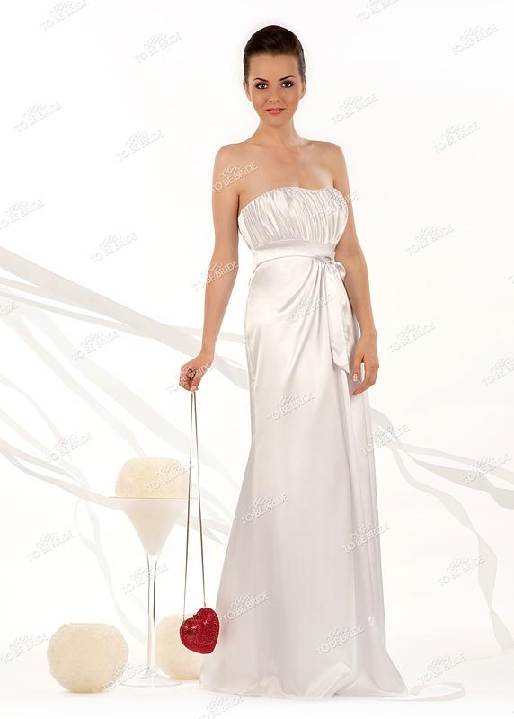 Выкройка свадебного платья своими руками