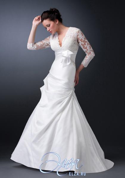 венчальные платья - венчальные платья