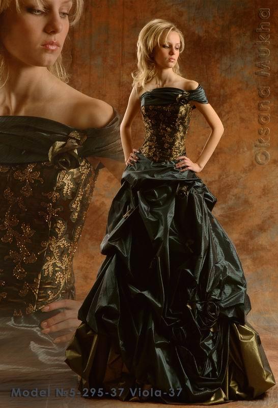 летние платья в пол на полных