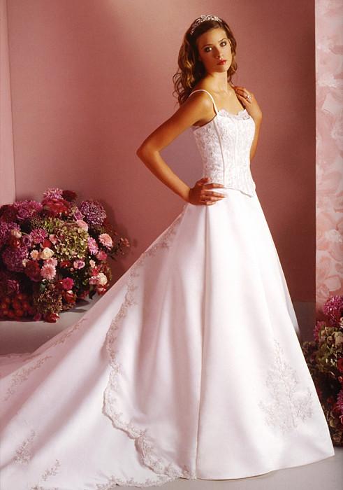 Свадебные платья - 1202061372_l5zxb1qjy3