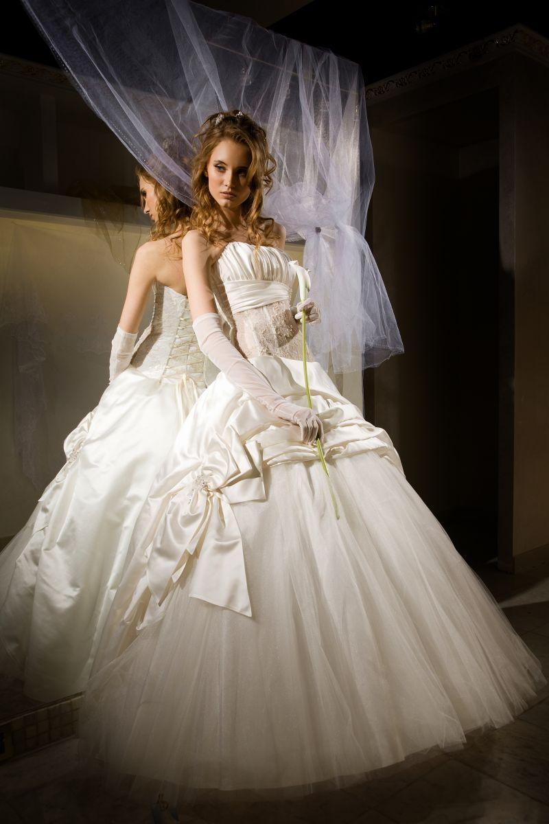 Свадебные даты свадебные платья для